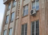 فروش آپارتمان 145 متری در خ بابل در شیپور-عکس کوچک