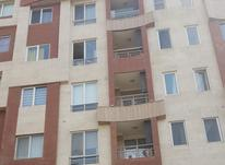 فروش آپارتمان 96 متر در سهروردی جنوبی در شیپور-عکس کوچک