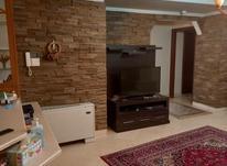 اجاره آپارتمان 170 متر در ونک در شیپور-عکس کوچک