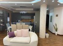 فروش آپارتمان 150متری در دانش در شیپور-عکس کوچک