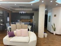 فروش آپارتمان 150متری در دانش در شیپور