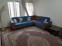 فروش آپارتمان 75 متر دو خواب در سعادت آباد در شیپور-عکس کوچک