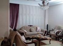 اجاره آپارتمان 110 متری در معلم شهریار در شیپور-عکس کوچک