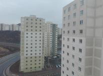 78 متر در کوزو 6  در شیپور-عکس کوچک