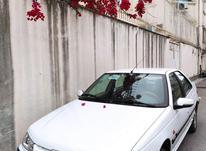 پژو پارس دوگانه 99 مشابه صفر در شیپور-عکس کوچک
