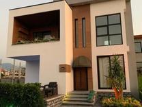فروش ویلا 320 متر در نوشهر در شیپور