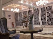 فروش آپارتمان 375 متر در فرمانیه در شیپور-عکس کوچک