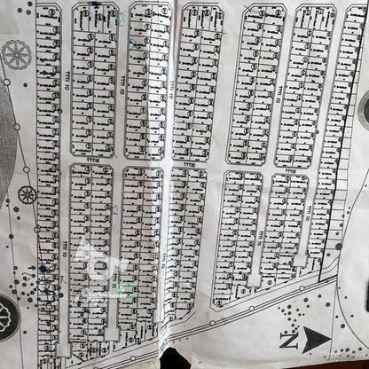 فروش زمین مسکونی 187 متر در قدس در گروه خرید و فروش املاک در تهران در شیپور-عکس10