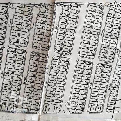 فروش زمین مسکونی 187 متر در قدس در گروه خرید و فروش املاک در تهران در شیپور-عکس8