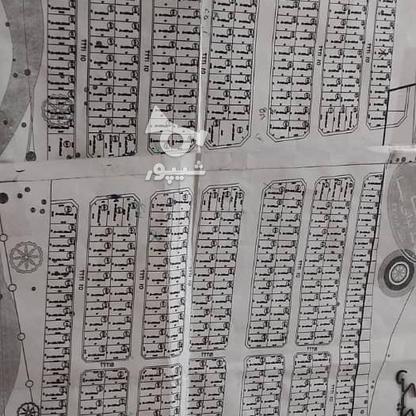 فروش زمین مسکونی 187 متر در قدس در گروه خرید و فروش املاک در تهران در شیپور-عکس11