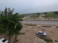 فروش ویلا 180 متر در آزادشهر در شیپور-عکس کوچک