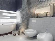 درزگیر نانو سرویس بهداشتی،حمام، توالت و تراس در شیپور