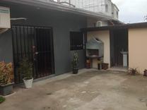 اجاره خانه 80 متر در بابلسر در شیپور