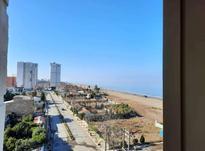 فروش آپارتمان دید به دریا 135 متری سرخرود در شیپور-عکس کوچک