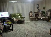اجاره آپارتمان 125 متر در نظر - بلوار ملت در شیپور-عکس کوچک