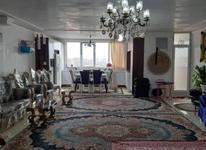 آپارتمان 140 متر در اوقاف در شیپور-عکس کوچک