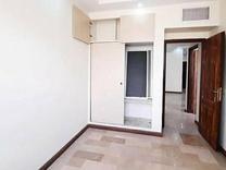 اجاره آپارتمان 132 متری در عظیمیه در شیپور
