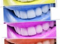 نیاز به دستیار و منشی دندانپزشک در شیپور-عکس کوچک