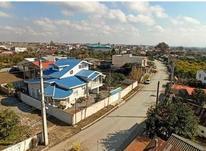 فروش فوری ویلا تریپلکس 330 متری مبله در محمودآباد در شیپور-عکس کوچک