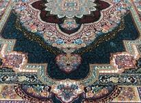 فرش هم سالار گرشاسب ارزانترین مستقیم از کارخانه در شیپور-عکس کوچک