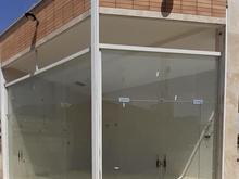 مغاز 23 متر دوبر نوساز  در شیپور