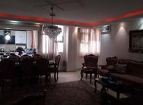 فروش آپارتمان 85 متر در مهران - منطقه 4 در شیپور-عکس کوچک