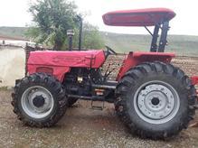 خدمات کشاورزی در شیپور