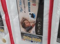 تشک فنری سوپر رویال اصلی در شیپور-عکس کوچک