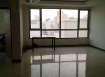 فروش آپارتمان 100 متر در قیطریه در شیپور-عکس کوچک