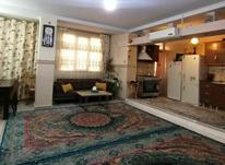 فروش آپارتمان 68 متر در کهریزک در شیپور-عکس کوچک