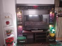 میز تلوزیون هالوژن دار  در شیپور-عکس کوچک