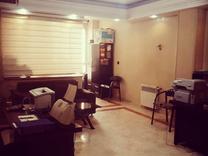 اجاره اداری 65 متر در صادقیه در شیپور