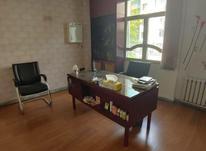 فروش اداری 237 متر در قائم مقام در شیپور-عکس کوچک