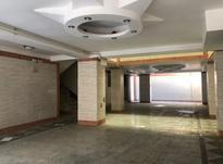 اجاره آپارتمان 70 متری 2 خواب شیک در سید الشهدا هشت بهشت در شیپور-عکس کوچک