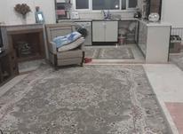 اجاره آپارتمان 80 متر خوش نقشه/قلب پونک در شیپور-عکس کوچک
