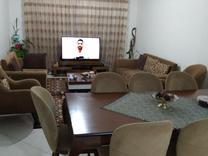 فروش آپارتمان 75 متر در گلشهر در شیپور