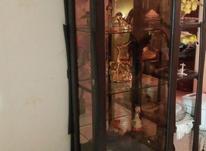 ویترین سالم  در شیپور-عکس کوچک