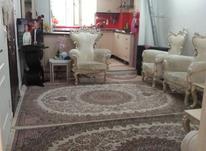 فروش آپارتمان 54 متر در جیحون در شیپور-عکس کوچک
