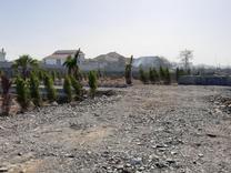 فروش زمین مسکونی شهرکی 250 متر در محمودآباد در شیپور