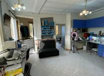 فروش اداری 45 متر در پونک در شیپور-عکس کوچک