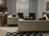 فروش آپارتمان 80 متر در بابلسر در شیپور-عکس کوچک