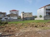 فروش زمین مسکونی 330 متر در فرهنگیان در شیپور