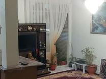 فروش آپارتمان 63 متر در قریشی در شیپور