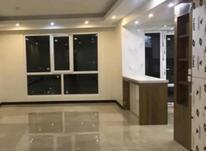 فروش آپارتمان 185 متری با دسترسی خوب + کارشناسی ملک  در شیپور-عکس کوچک