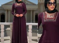 پیراهن و مانتو زنانه در شیپور-عکس کوچک