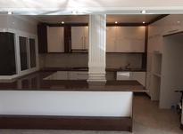 فروش آپارتمان 182متری 3خوابه در جردن در شیپور-عکس کوچک