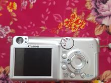 دوربین دیجیتال کانون عکاسی و فیلمبرداری  در شیپور