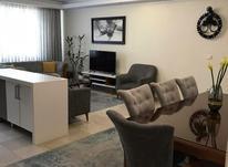 اجاره آپارتمان 100 متر   در شیپور-عکس کوچک