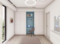 اجاره آپارتمان 150متر3خوابه نوساز جلفا سیدخندان در شیپور-عکس کوچک