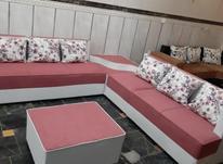 طراحی وتولیدی مبلمان و سرویس خواب  در شیپور-عکس کوچک